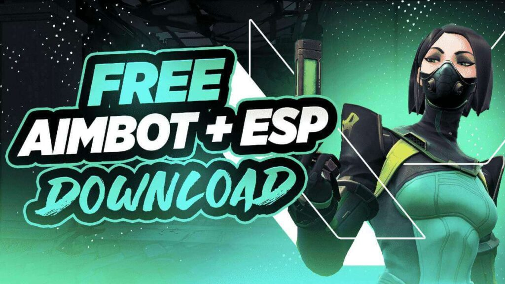free and undetected aimbot for Valorant